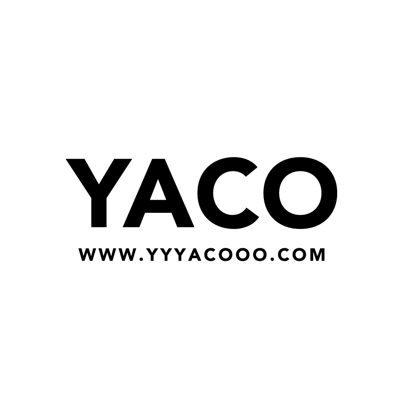 YACO画像