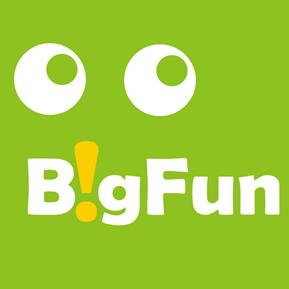 BIGFUN.大玩卓遊画像