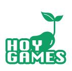 HOY GAMES画像