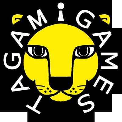 Tagami Games画像