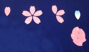 ブログ用_桜w_2
