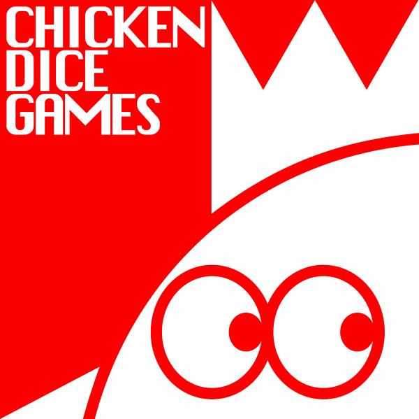ChickenDiceGames画像