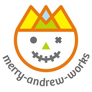 merry-andrew-works画像