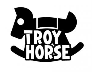 Troyhorse