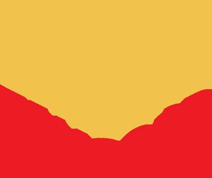 TRYGOOD画像