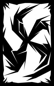 fix_nk_54_86_suriken01