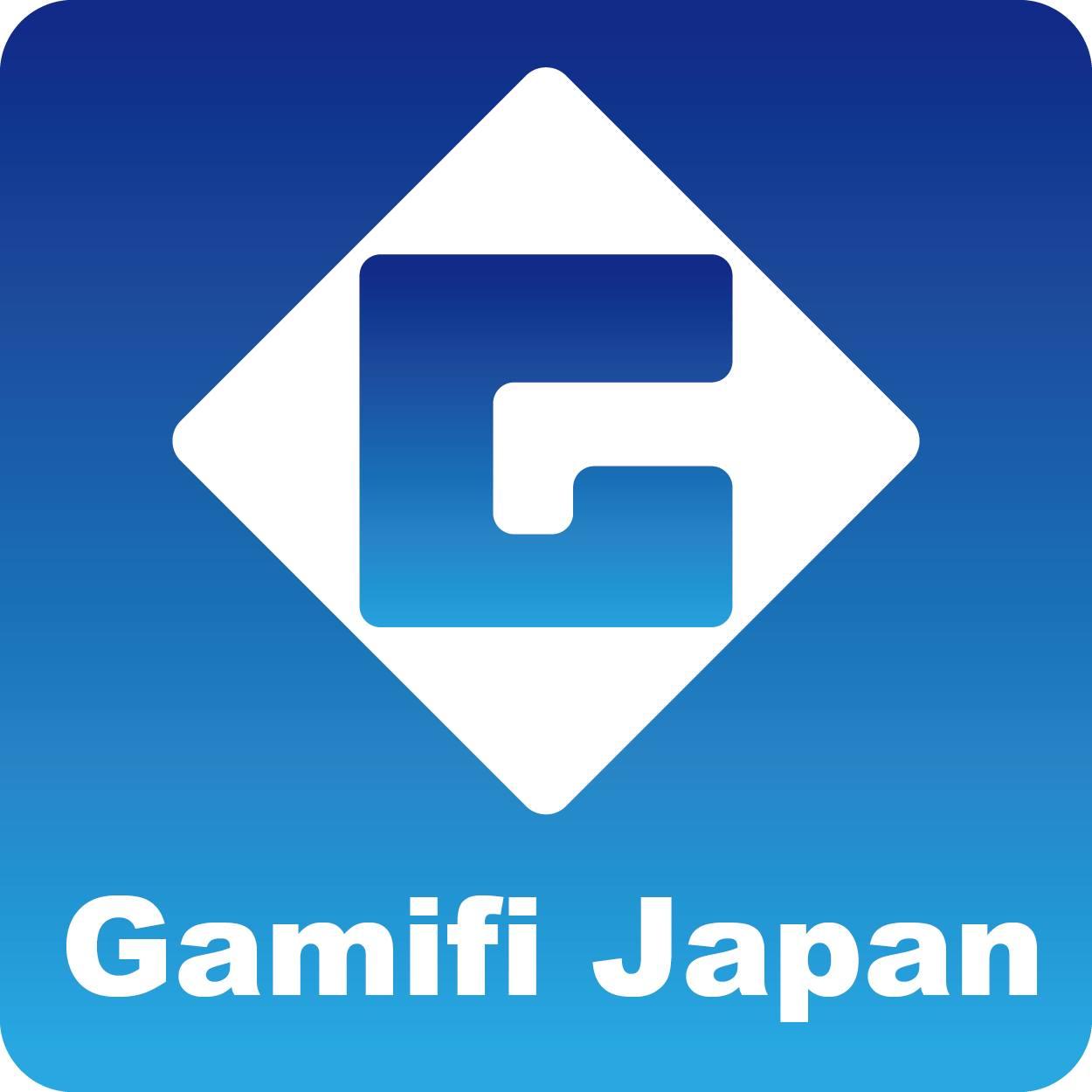 ゲーミフィジャパン画像