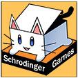 シュレディンガーゲームズ画像