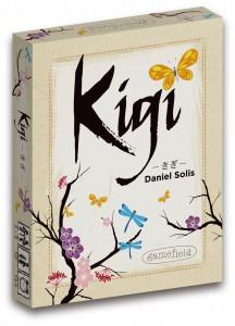kigi_3Dbox_futa
