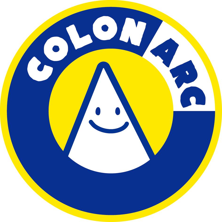 COLON ARC & 高天原画像