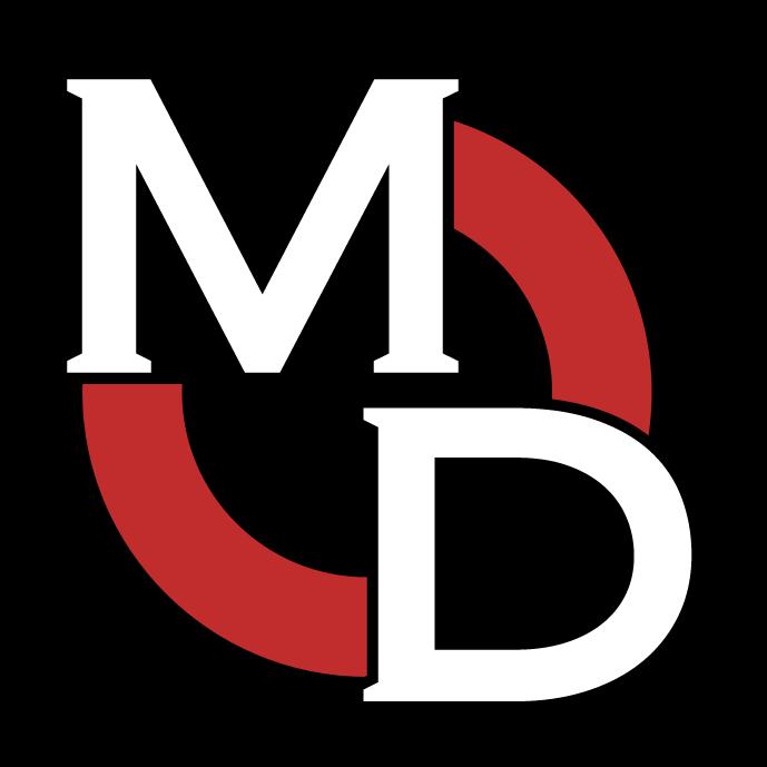 ManifestDestiny画像
