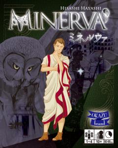 minervabox01