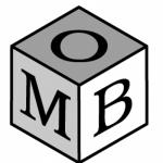MoBGAMES画像