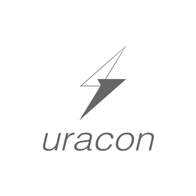 uracon画像