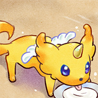 コトノハゲームズ画像