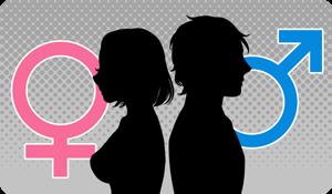 kanoshita_play_01