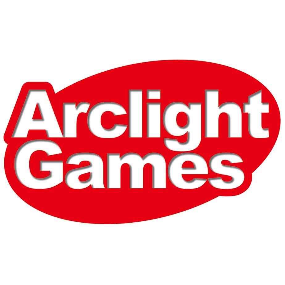 アークライトゲームズ画像
