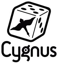 Cygnus画像