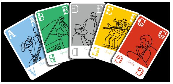 achord2_cards