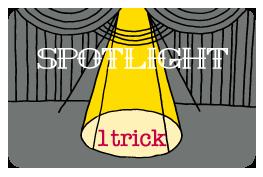 spotlight100