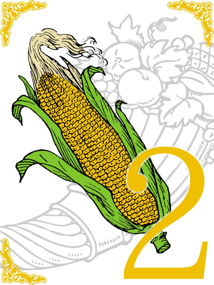 T_Corn