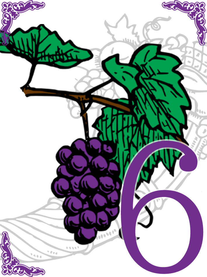 T_grape