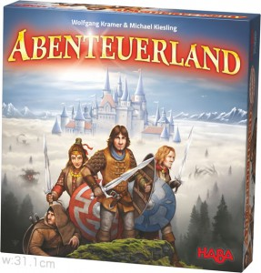 abenteuerland-box