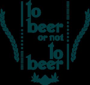 beerlogo