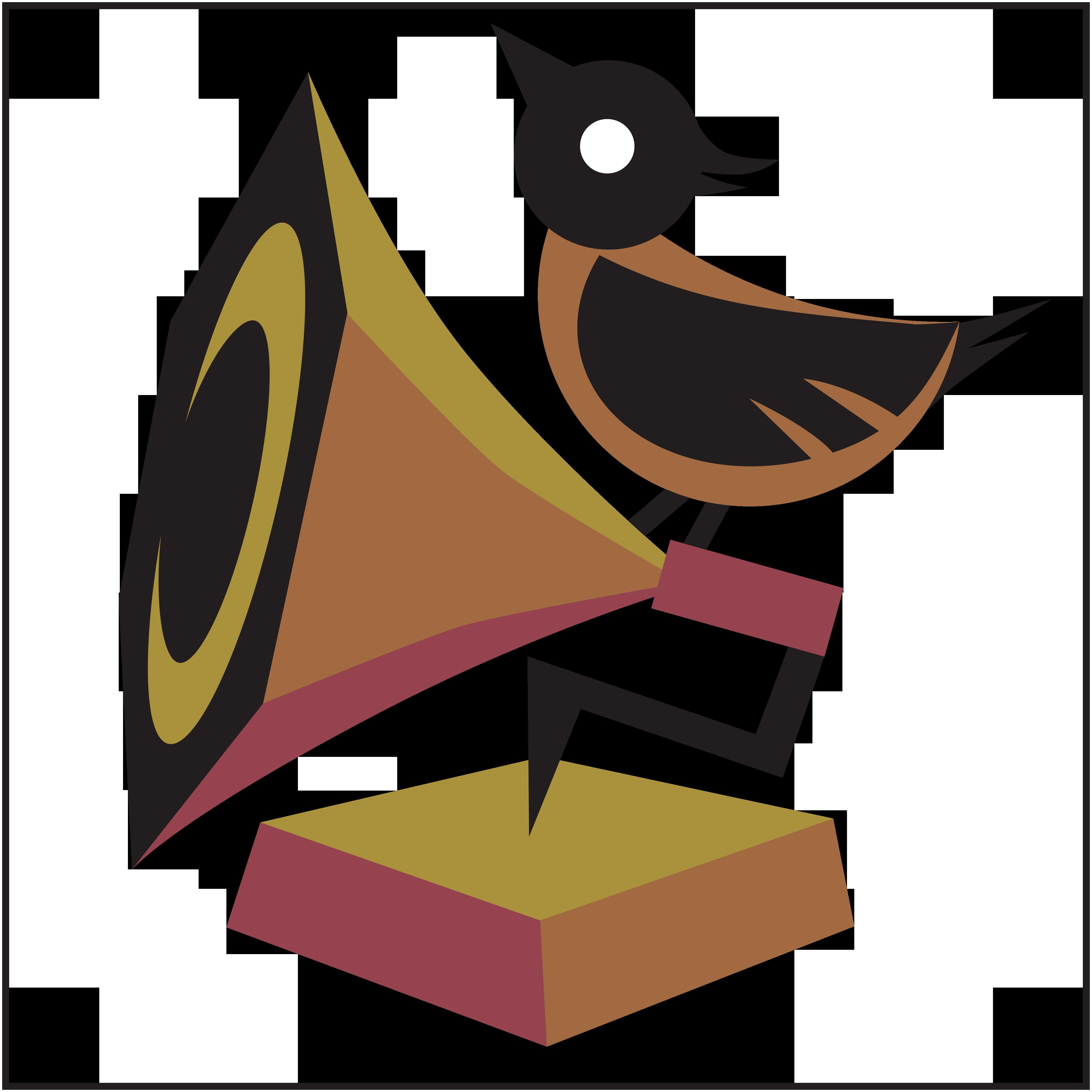 Pitohui Records画像