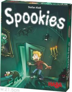 spookies-box