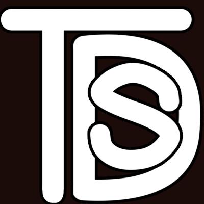 TDS画像