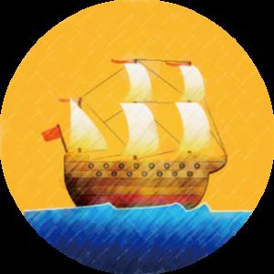 buccaneer_chip_spain
