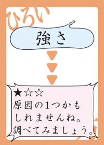 カレーうどん_ひろい方表18