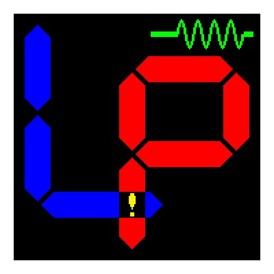LogicalPower画像