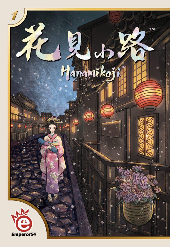 Hanamikoji_Cover