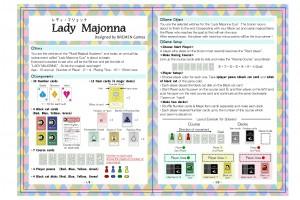 LadyMajonnna_Rule_6 コピー