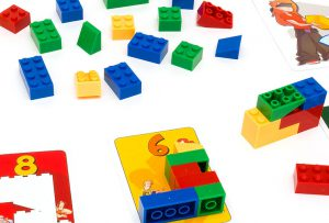 brick_party-thumbnail-w744