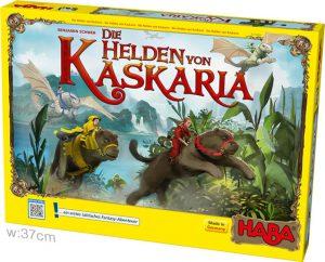 die_helden_von_kaskaria-box