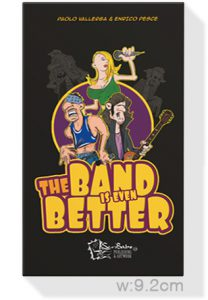 the_band_is_even_better-box