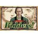 bidders_title