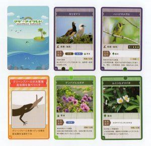 mi_cards