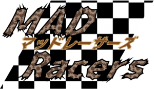 mad_racers_logo
