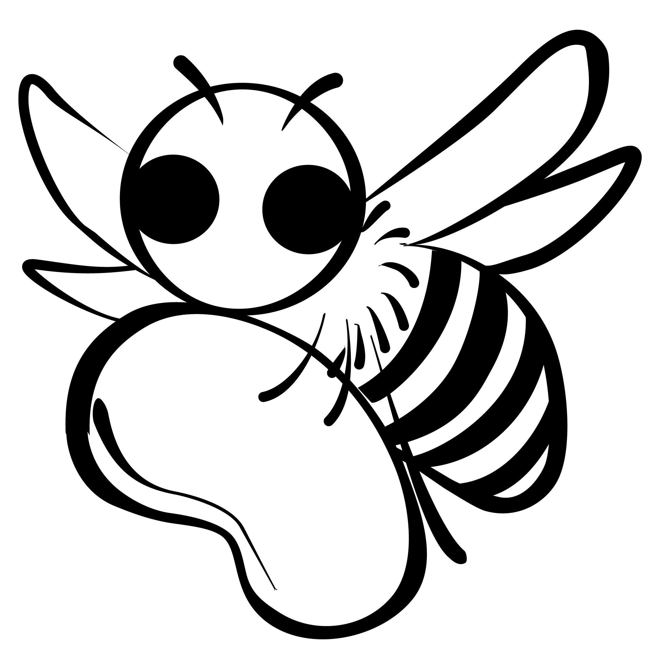 BEANS BEE画像