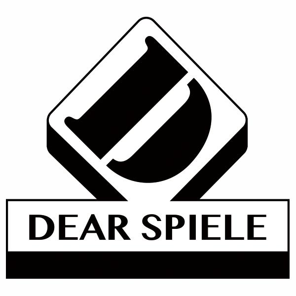 DEAR SPIELE画像