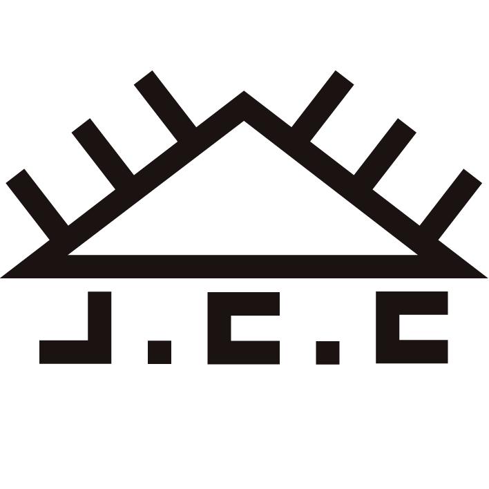 J.C.クリエイツ画像