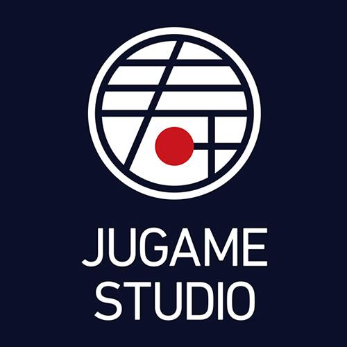 JUGAME STUDIO ジュゲムスタジオ画像