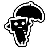 MONOGAMES画像