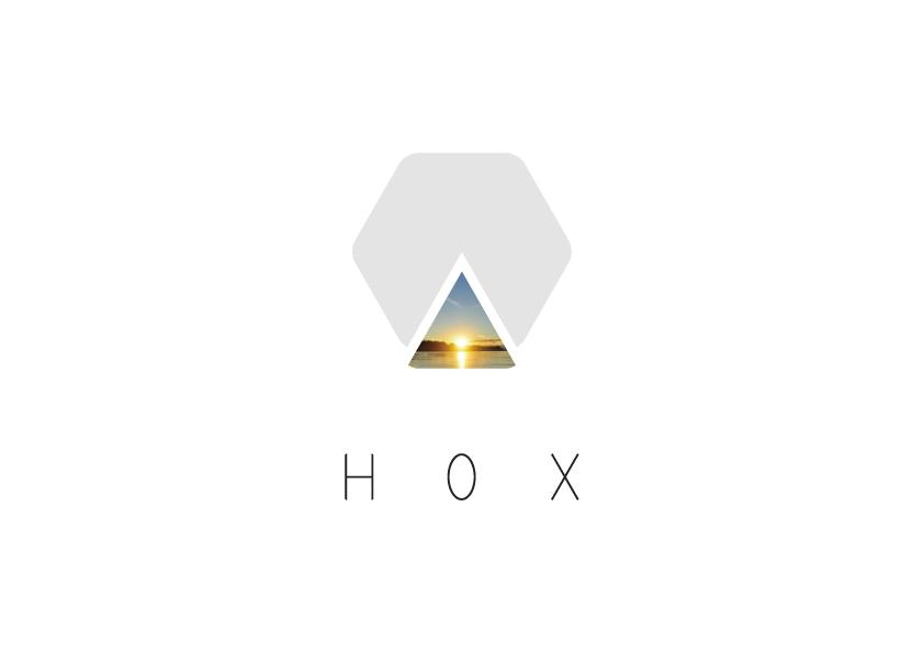 HOX画像