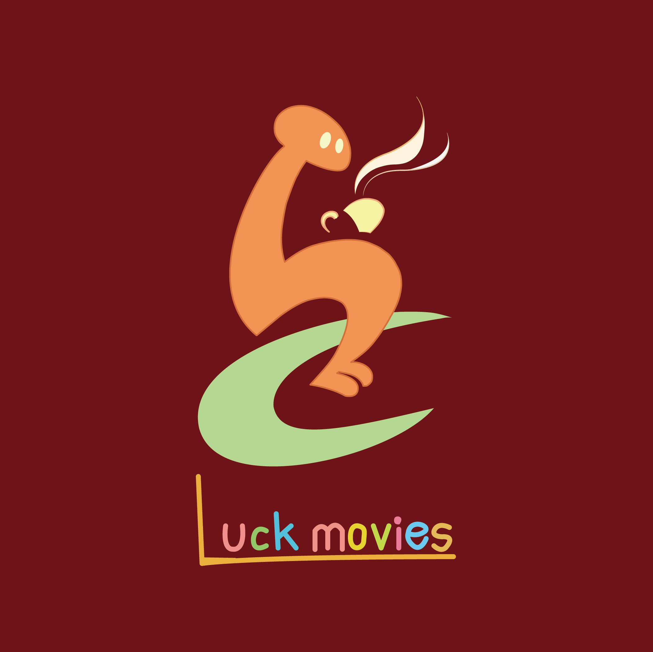 luck movies画像