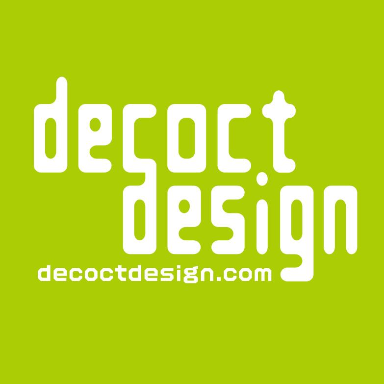 デコクトデザイン画像